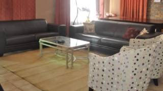3.0 Bedroom House For Sale In Clubview, Centurion, South Africa For Zar R 1 890 000
