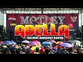 """""""TERBARU...!!!-kembange Ati Adella Live Sambogunung"""