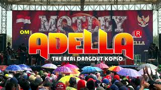 Single Terbaru -  Terbaru Kembange Ati Adella