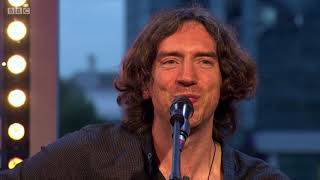 Chasing Cars - Snow Patrol The Quay Sessions