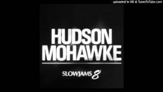 Hudson Mohawke - Forever 1 (feat. Olivier Daysoul & Dorian Concept) (2015) [Final]