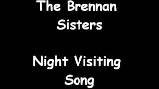 Play Night Visiting Song