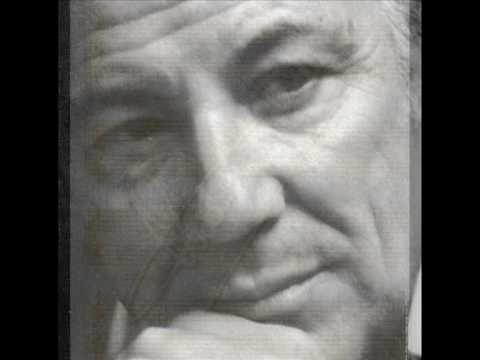 CANZONE DI PRIMAVERA (CLAUDIO VILLA -PARLOPHON 1950).wmv