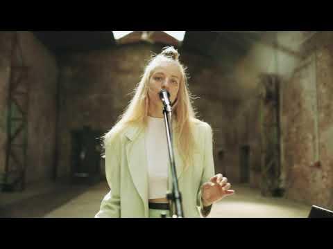 LOTA - Starve (Session Video)