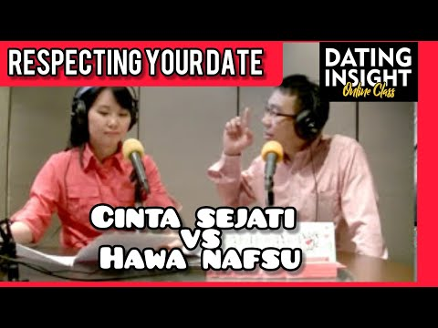 dating insight liana Rejection is an unavoidable part of dating some women don't have enough insight into human psychology to understand that the reason those liana on february.