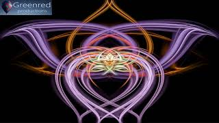 Concentration Music - Improve Memory and Concentration, Binaural Beats Focus Music for Studying