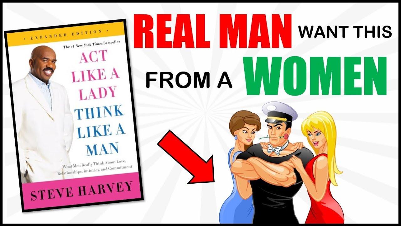 Download औरतें और लड़कियाँ इस VIDEO को ज़रूर देखे | HOW TO UNDERSTAND A MAN | ANIMATED SUMMARY