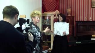видео Историко-краеведческий музей г. Балашихи