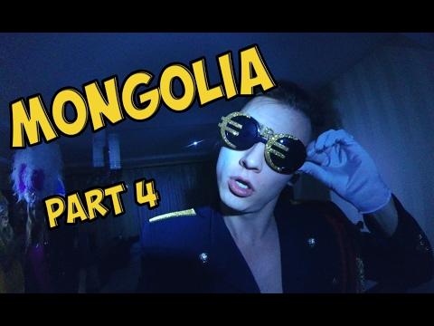 MONGOLIA VLOG 4   МАСТЕР-КЛАСС, БУДДИЙСКИЙ ДАЦАН И ДОРОГА ДОМОЙ