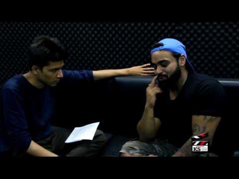 INDEEP BAKSHI - X- CLUSIVE & RARE INTERVIEW BY RAAJ JONES