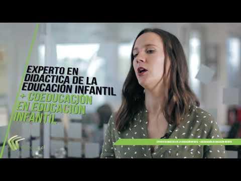 experto-en-didáctica-de-la-educación-infantil-+-coeducación-en-eduación-infantil-|-red-educa-®