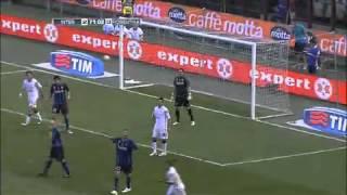 Silvio Luiz - Campeonato Italiano - Rede TV!