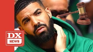 "Drake, Big Freedia & Cash Money Sued For Allegedly Stealing ""In My Feelings"" & ""Nice For What"" Beats"