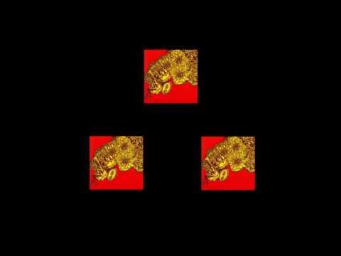 Gob - The Kill Yourself Commandment (1999) [Full album]