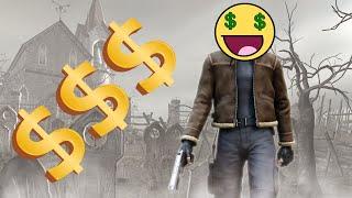 Como ter Dinheiro infinito no Resident Evil 4 [FUNCIONANDO 2018]