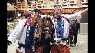Japonya'da ASLA YapMAmanız Gerekenler !!!