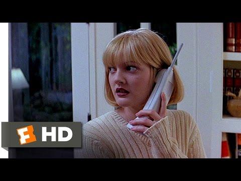 Scream (1996) - Do You Like Scary Movies? Scene (1/12) | Movieclips