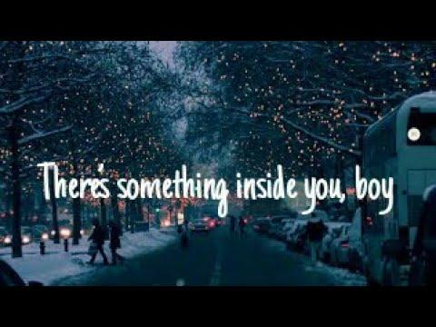 London Grammar-Nightcall (Lyrics)