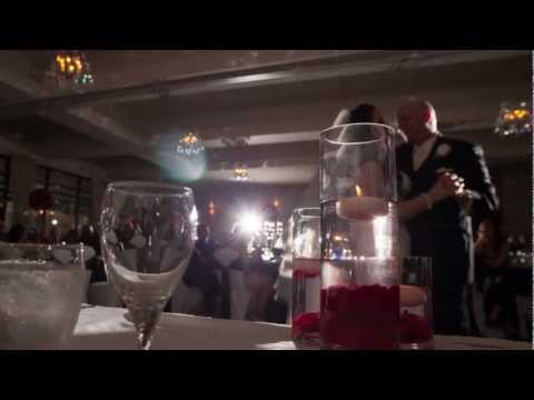 Wedding Teaser Trailer Video by Vancouver Modern Wedding Photographers