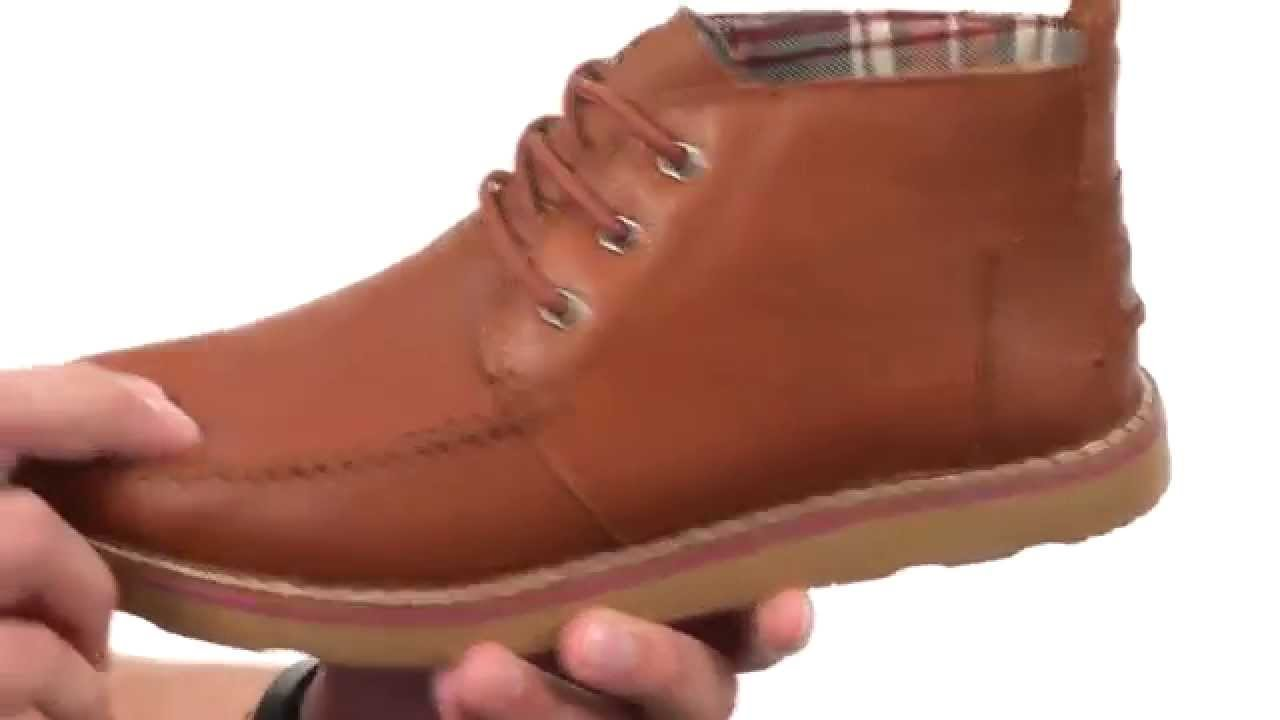 3adc29e9313 TOMS Chukka Boot | Zappos.com