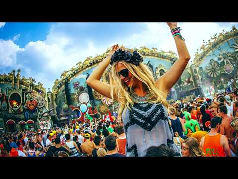 EDM Festival Music Mix 2018 Best Electro House Festival Remix Party Dance Music Mix