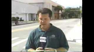 2002 Sunshine State Criterium