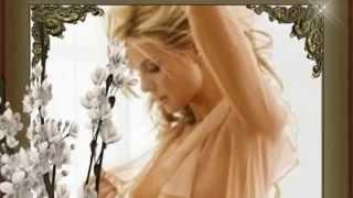 Валерий Курас - Девушка с глазами цвета неба....