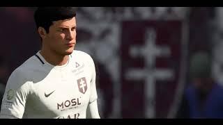 FIFA 19 avec le FC Metz #13: Au tour de Niort en coupe