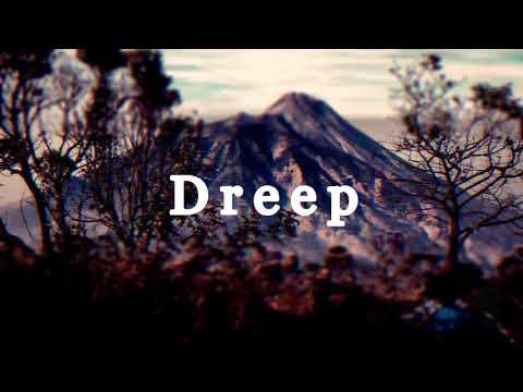 'DREEP'|Wizkid x Burna boy .x jhus x kojofunds typebeat | Afrobeat instrumental 2018|