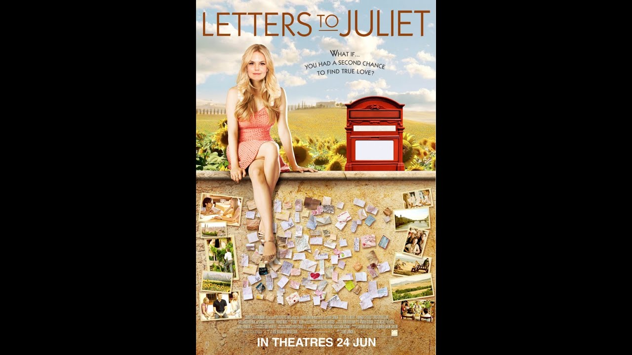 letters to juliet cast letters to juliet ouat style 1468