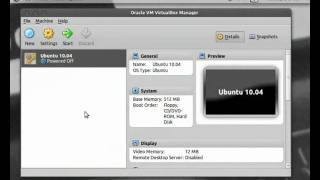 (Easy) How to Boot from USB in VirtualBox