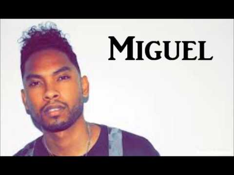 Lotus Flower Bomb Wale Ft Miguel Youtube