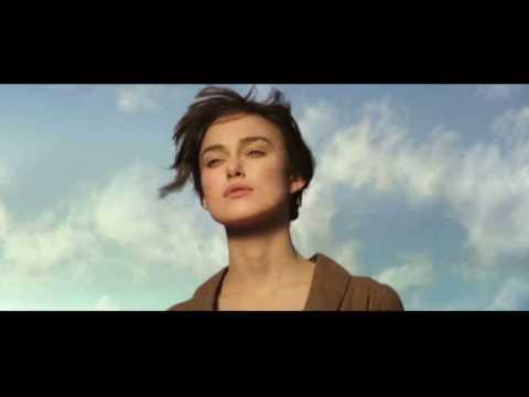 U2 -Contigo o sin ti- - Subtitulado--