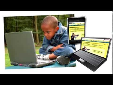 Online tutoring help