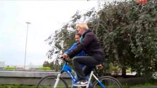 Научиться ездить на велосипеде(, 2014-09-10T06:26:49.000Z)