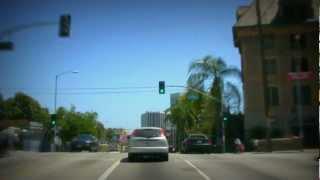 Play Los Angeles