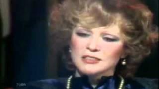 Людмила Гурченко - Калинушка (1986)