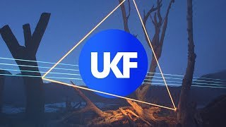Delta Heavy - Here With Me (ft. Modestep)