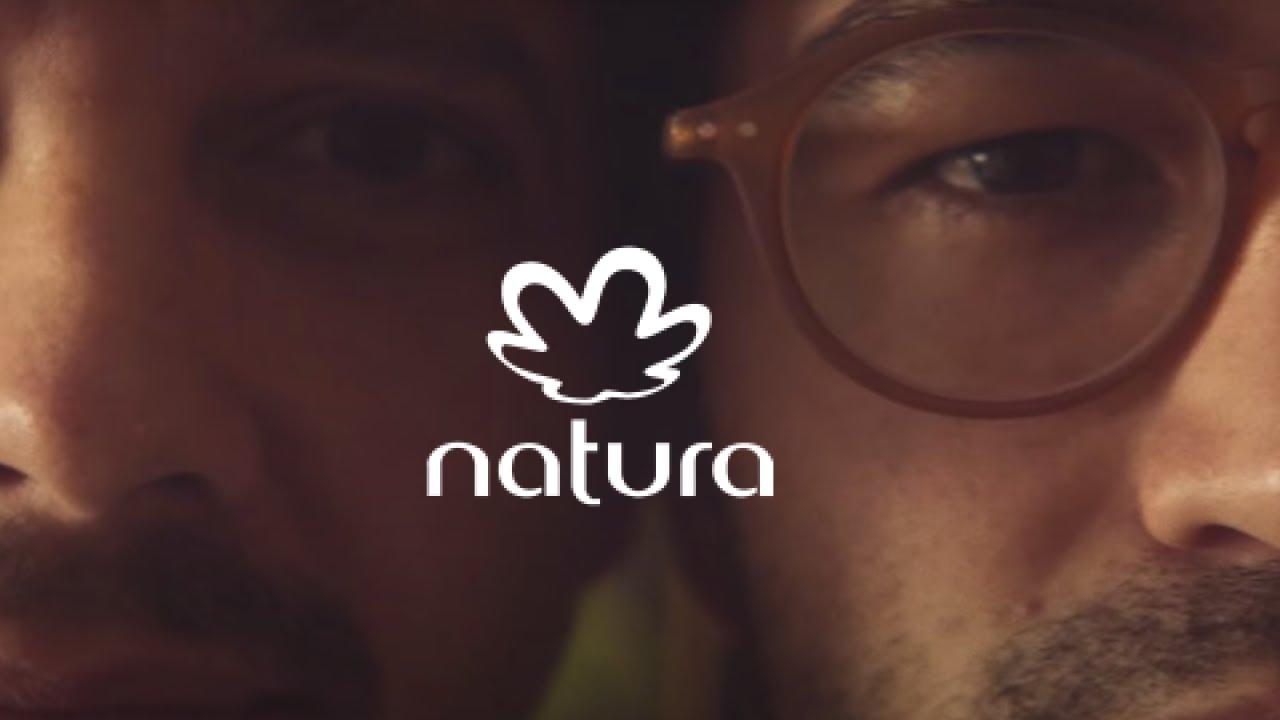 Natura   #MasDeLoQueVes
