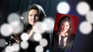 Dina Garipova - What if  (instrumental balalaika cover)