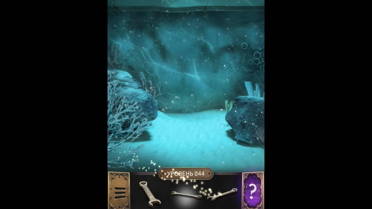 100 Doors Challenge - Level 44 walkthrough & 100 Doors Challenge - Level 44 walkthrough - YouTube pezcame.com