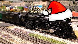2018-christmas-bonanza-day-1-lionel-scale-polar-express-berkshire