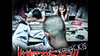 09-haftbefehl-skit