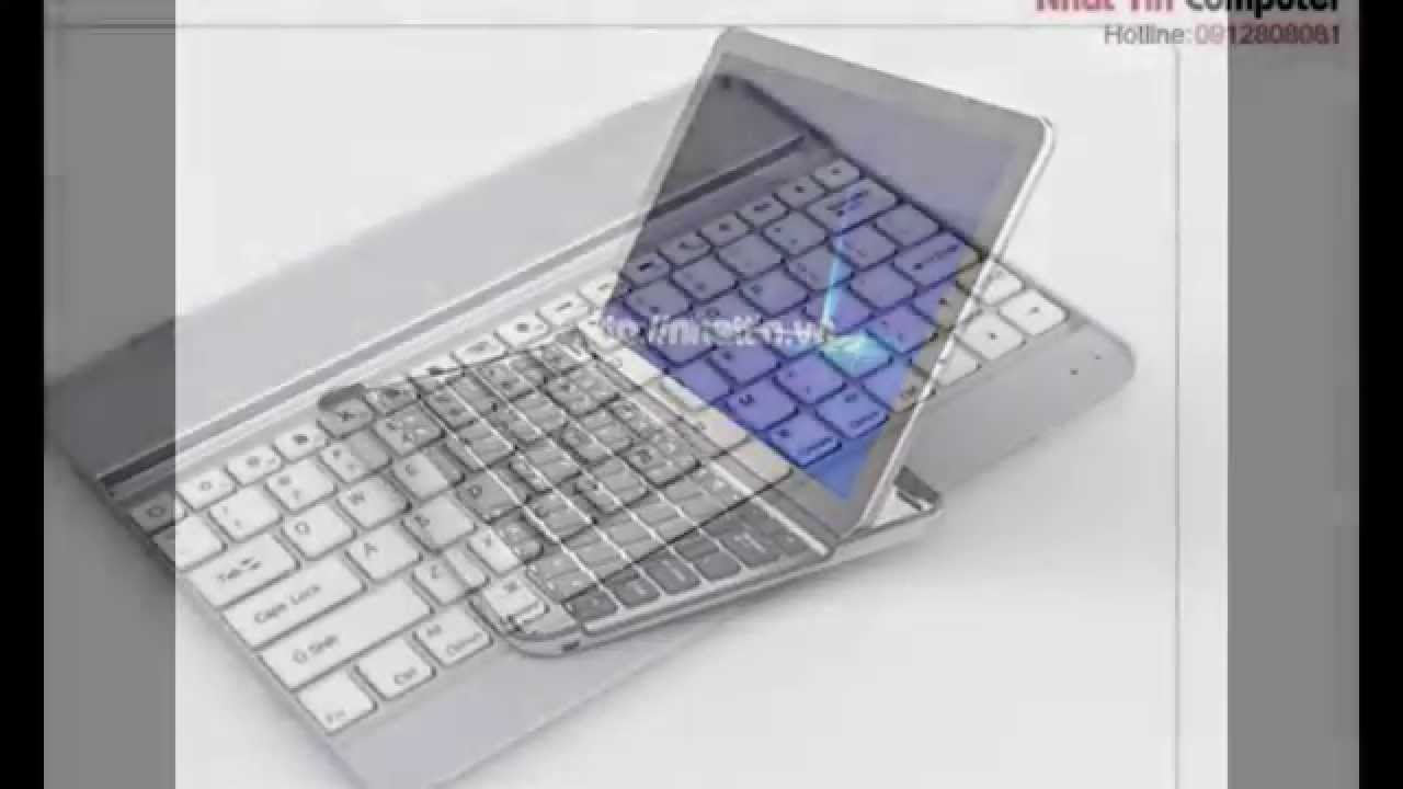 Địa chỉ bán Bàn phím samsung Note, Bàn phím cho Samsung Galaxy Note 8.0 N5100, N5110