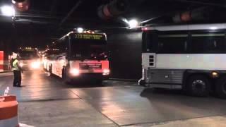 New Buses Nj Transit