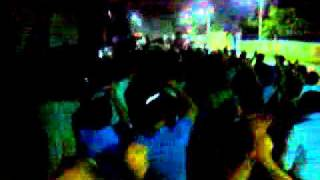 حمص الملعب 28-9-2011.mp4