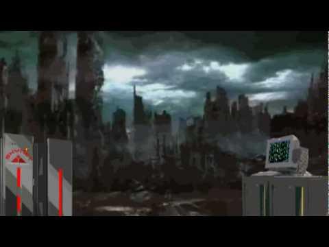 skynet v.093d