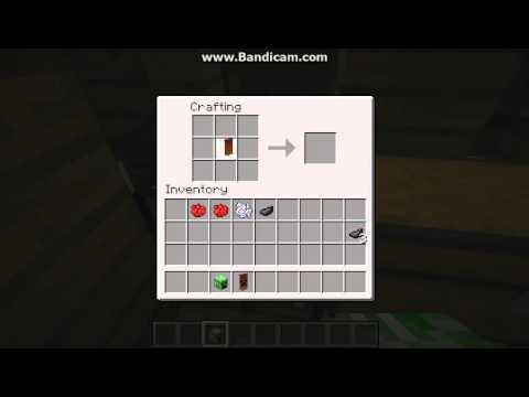 banner gradient minecraft