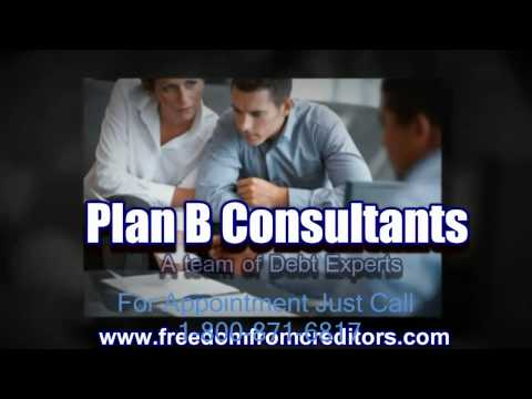 Debt Consolidation Moreno Valley | Call us now 1-800-871-6817