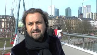 Henri Leconte & the Clay Court Season 2015